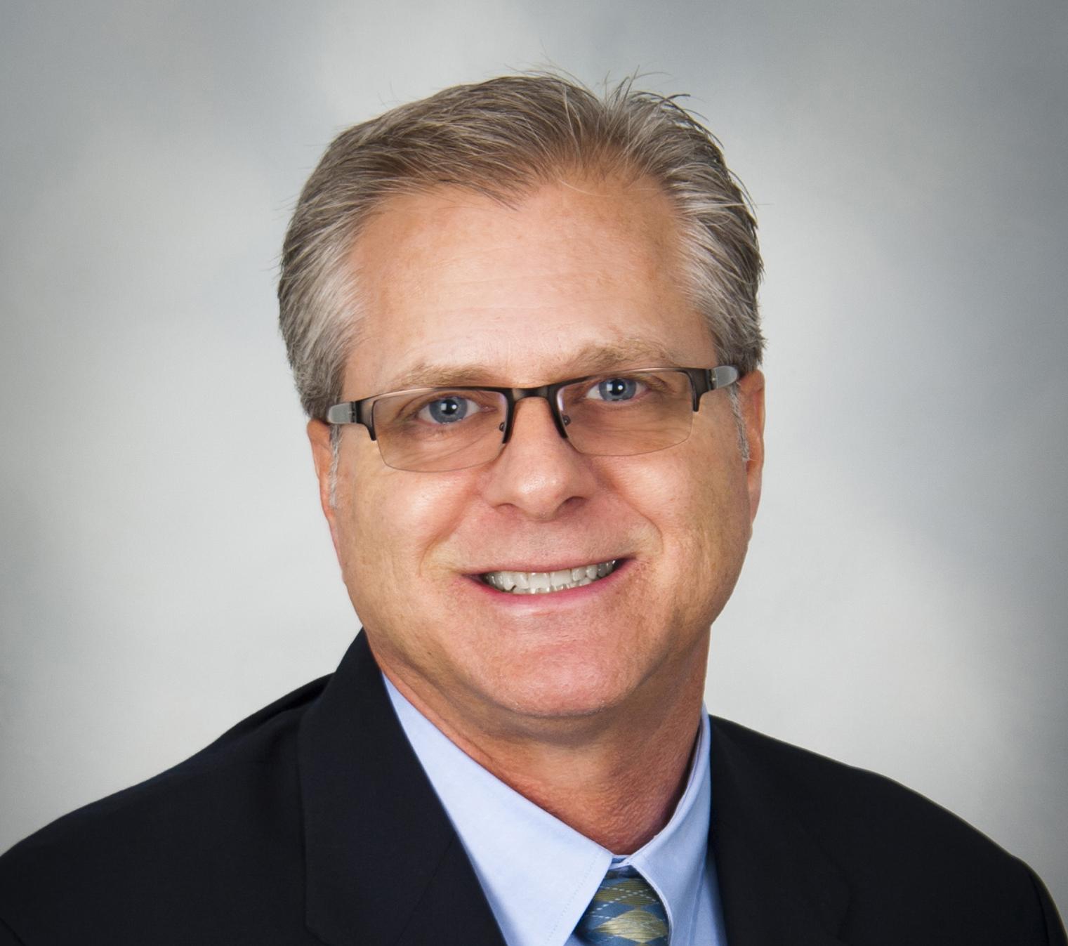 David A. Hemler, CFP®