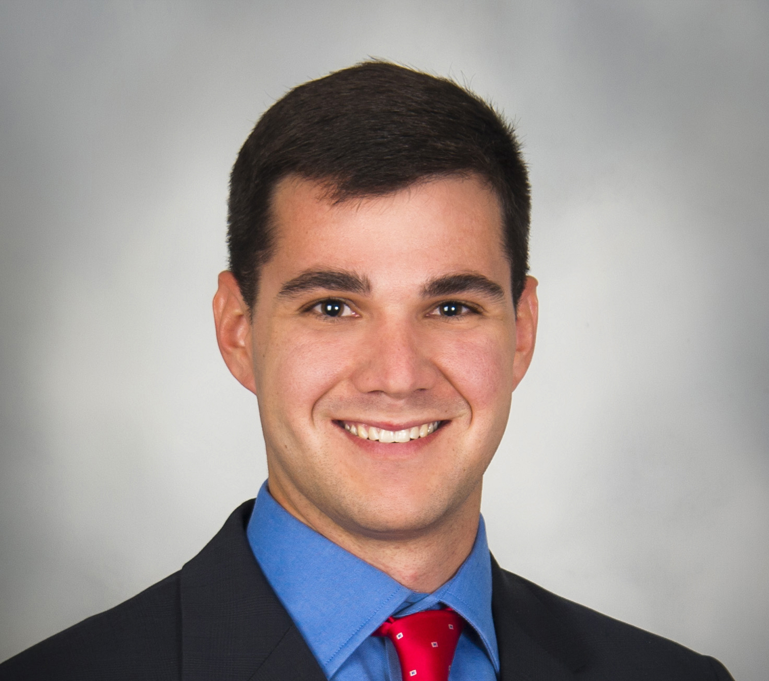 Jacob Sturgill - Puckett and Sturgill Financial Group